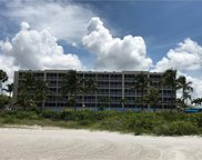 140 Estero BLVD Unit 2406, Fort Myers Beach image