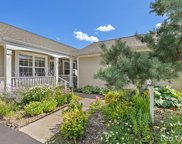 756 Strawberry Valley Avenue Nw, Comstock Park image