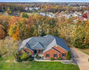24 Bear Creek, Wentzville image