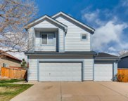 8774 Pochard Street, Littleton image