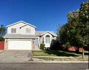 5817 S Trowbridge Way, Salt Lake City image
