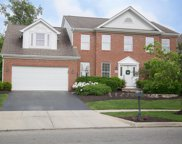 6957 Scioto Chase Boulevard, Powell image