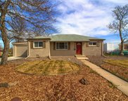 2301 East 93rd Place, Thornton image