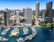 1717 N Bayshore Dr Unit #A1448, Miami image
