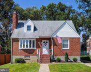 204 Sipple Ave, Baltimore image