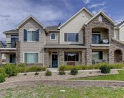 8986 East Phillips Drive, Centennial image