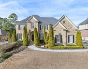2501 Floral Valley Dr, Dacula image