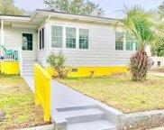 204 Lumberton Avenue, Carolina Beach image