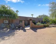 4243 E Peak View Road, Cave Creek image