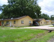4423 Greenwood AVE, Fort Myers image