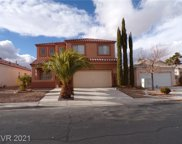 1477 Morning Crescent Street, Henderson image