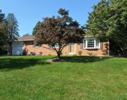 17 Valley Drive, Annville image