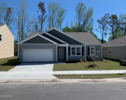1716 Still Creek Drive Unit #Lot 9, Wilmington image