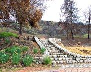 17463 Via Cielo, Carmel Valley image