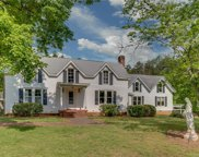 1264 Maple Creek  Road, Rutherfordton image