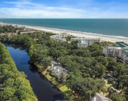 50 Ocean  Lane Unit 104, Hilton Head Island image