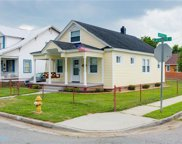714 Lafayette Avenue, Colonial Heights image
