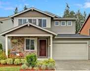 3607 177th St SE, Bothell image