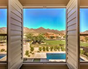17633 N 96th Way, Scottsdale image