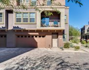3935 E Rough Rider Road Unit #1324, Phoenix image