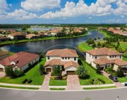 13310 Ramblewood Trail, Lakewood Ranch image