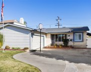 420 Catalpa Avenue, Brea image