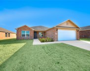 7612 Lipizzan Road, Oklahoma City image