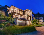 2738 Highview Place, West Vancouver image