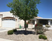 2673 Fairway Drive, Blythe image