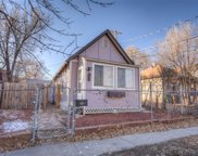 408 North Corona Street, Colorado Springs image
