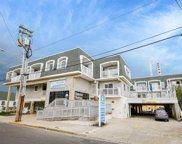871 E 7th Street Unit #30, Ocean City image