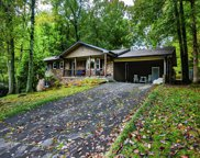 1704 Uppingham Drive, Knoxville image