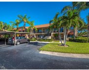 13070 Cross Creek CT Unit 505, Fort Myers image