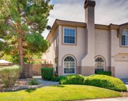 1609 COAL VALLEY Drive, Henderson image