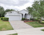 1144 Calloway Circle, Clermont image