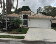 6471 Nw 41st Ter, Coconut Creek image