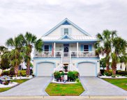 117 Georges Bay Rd., Surfside Beach image