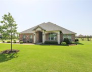 12242 N Emerald Ranch Lane, Forney image