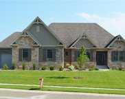 16543 Collingtree  Drive, Noblesville image