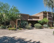 11040 E Gold Dust Avenue, Scottsdale image