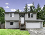 327 Woodhaven Ct, Gold Bar image