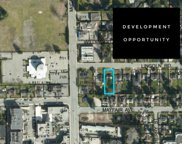 33648 Lincoln Road, Abbotsford image