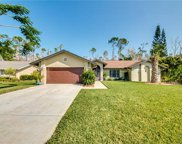 6783 Plantation Manor LOOP, Fort Myers image