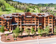8777 Marsac Avenue Unit 505, Park City image