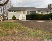 11 and 13 Eigth  Street, Bayville image