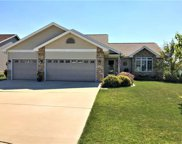 4422 Memorial Cir, Windsor image