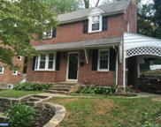 557 Mill Road, Havertown image