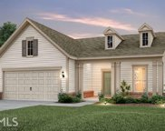 147 Stamford Ave, Peachtree City image