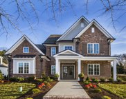 10547 Leadenhall Gardens Way, Knoxville image