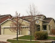 8935 Finnsech DR, Reno image